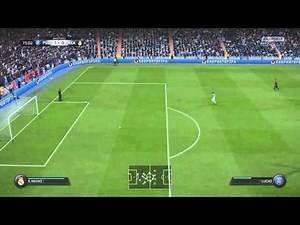 FIFA 16 melhorando seu ataque # velocidade #