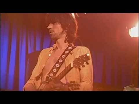 The Rolling Stones - Brown Sugar [Live] HD Marquee Club 1971 NEW