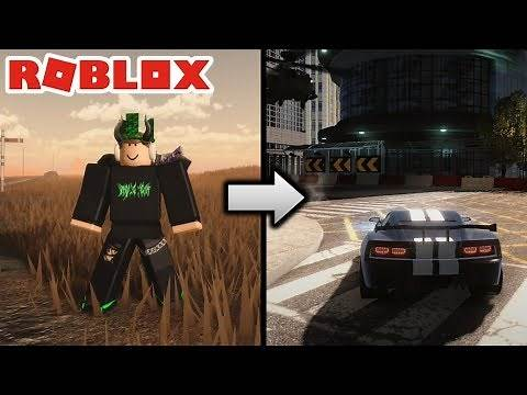 These Roblox Games Have Insane 4K Graphics!