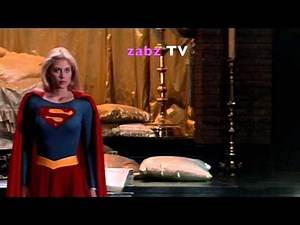 Jamaican supergirl vs wonder woman borrow clothes