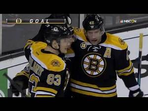 Montreal Canadiens vs Boston Bruins - February 12, 2017 | Game Highlights | NHL 2016/17
