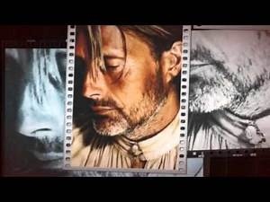 Mads Mikkelsen - Tribute Movies