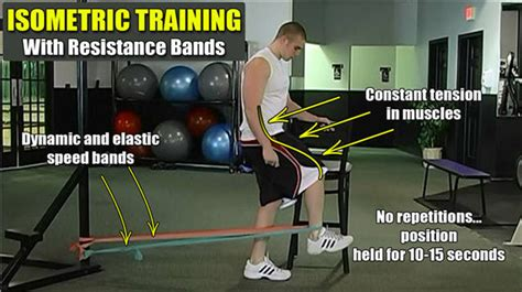 [pdf] 1 Speed Training Workout For Faster Muscles In Record Time. -1