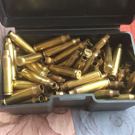 223 reloading  the firearms forum - the buying selling .