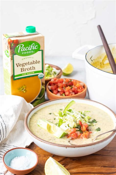 [pdf]  Full Online  Completely Keto Cookbook Recipes You Ll .