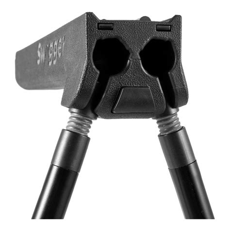 ground blind treestand model bipod swagger llc onsales .