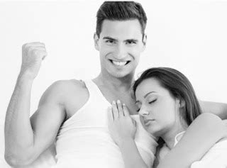 @  Hot Ejaculation By Command Hot Offer For Lasting Longer .
