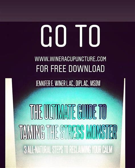 @  Soothe Your Anxiety Download Free Ebook - Tranquilfaithle.