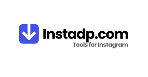 Instadp Search