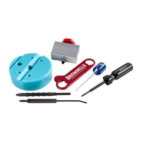 Shop Accessories Supplies Gunsmith Tools Brownells
