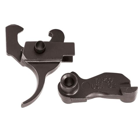 Shop Ak47 Trigger Group Tapco Weapons Accessories