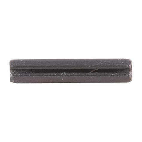 Review Ar15a4 Bolt Catch Pin Colt - Gunshow Owywa Com