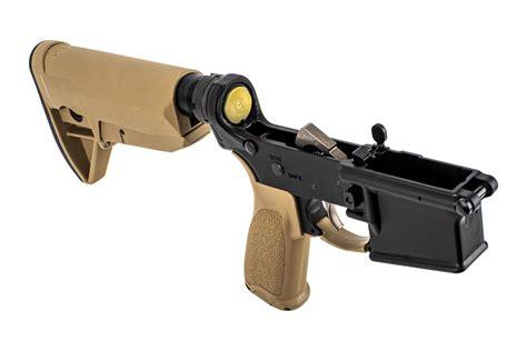 Shop Bravo Company USA Primary Arms