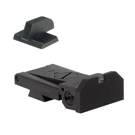 Shop By Manufacturer Springfield Armory Kensight Sights
