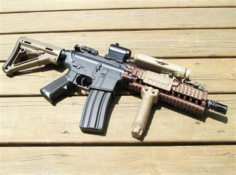Deals For AR-15 EFAB HYBRID FLASH HIDER 22 CAL PRECISION