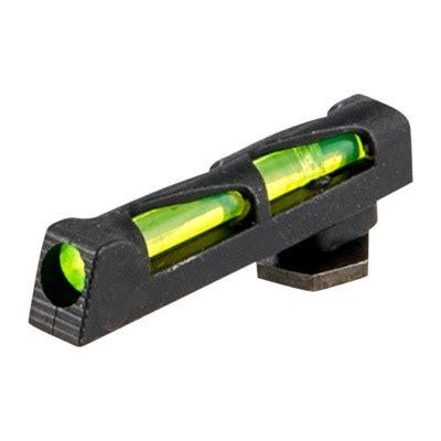 Shop For Best Price Glock Reg Litewave Sights Hiviz