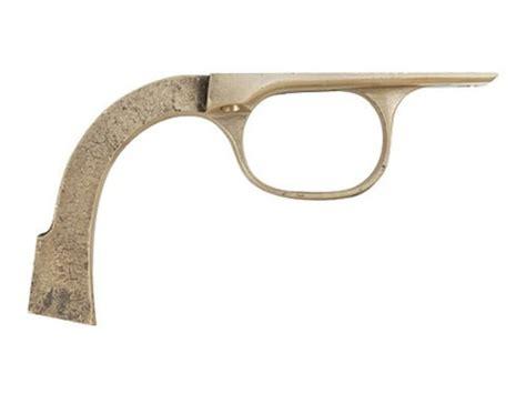 Shop For Best Price Trigger Guard Uberti Compare Price
