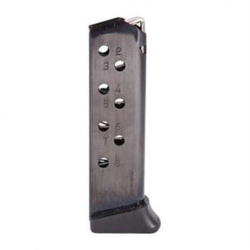 Shop For Best Price Walther Pp 8rd 32acp Magazine Mec-Gar