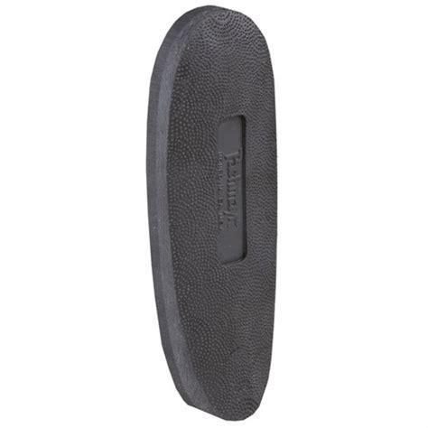 Shop For Low Price D200b D500b Ultra-Light Field Pad Black