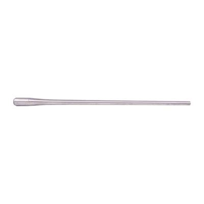 Shop For Low Price Pistol Barrel Shilen Compare Price And