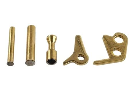 Shop For Low Price Series 80 Trigger Pull Reduction Kit