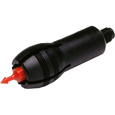 Shop For Low Price Shotgun Jags Bore Tech Price Low And
