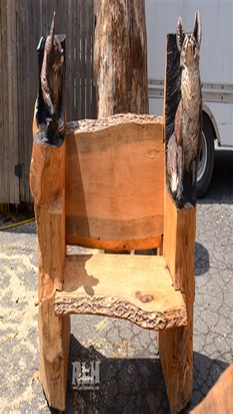 Shop Fox Bench