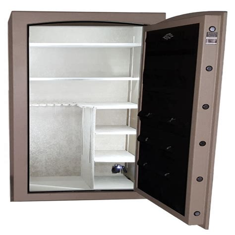 USA Gun Safe Lighting Kits Light My Safe Vault LED Lights