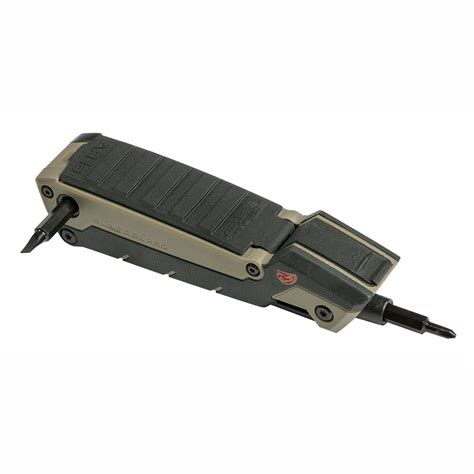 Shop Gun Tool Pro Ar15 Multitool With Front Sight