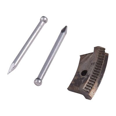 Review No 3 Left Hand Spacing Tool Replacement Cutter