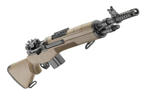 Review Of 308 7 62 Ammo For The M1a Rifle M1a Rifles
