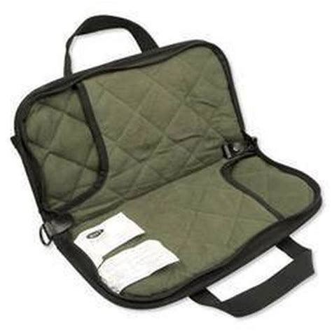 Shop Our Brands Boyt Harness Company