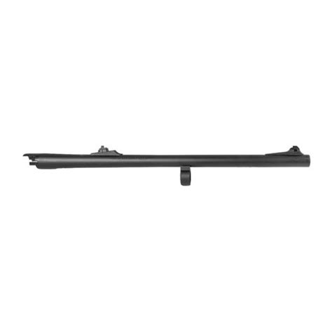 Review Rem 870 Express Deer 20 Rs Fully Rifled Remington