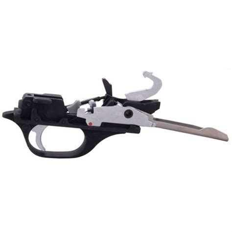 Review Trigger Group Assembly Benelli U S A