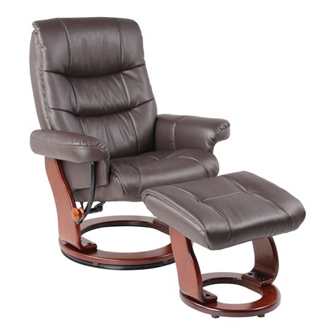 0 Clearance Recliners