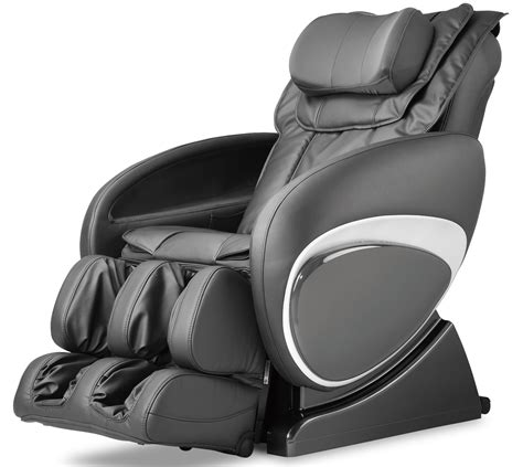 0 Gravity Massage Chair