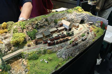 009-Model-Railway-Track-Plans