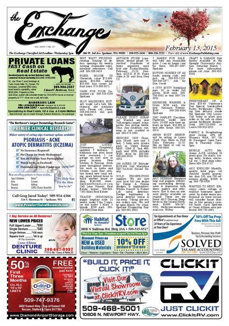 021315 Exchange Pdf Document
