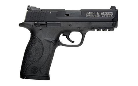 022188083903 - Smith And Wesson M P 22 Compact Semi Auto