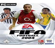 Best 04