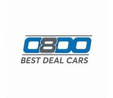 Best 0800
