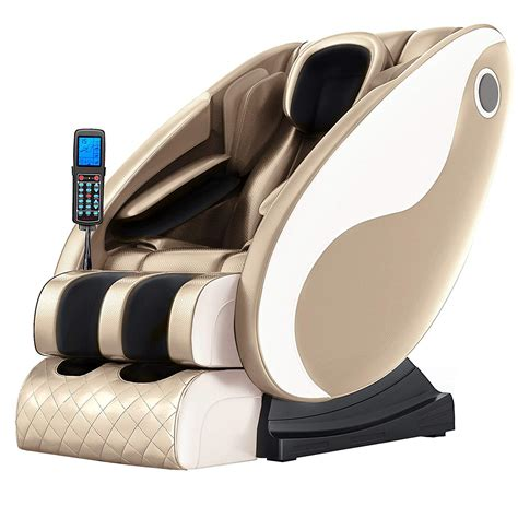 1 Mb Series Massage Chair