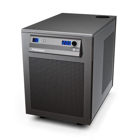 1 hp water chiller pdf manual