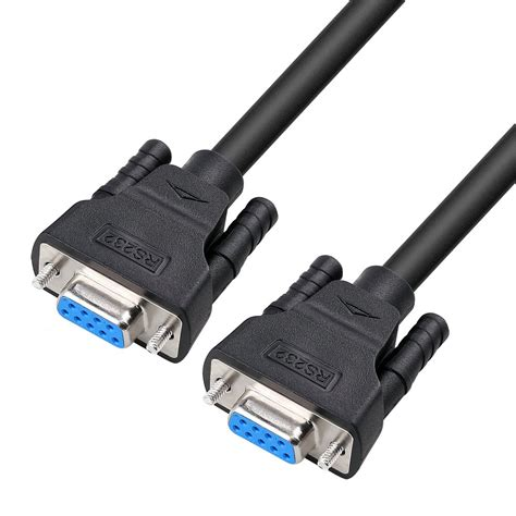 1 meter DVI-D Single Link Video Cable, 1080p ( 5 PACK ) BY NETCNA