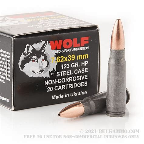 1 000 Round Ammo Cans