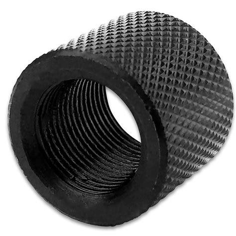1 2 36 Thread Protector