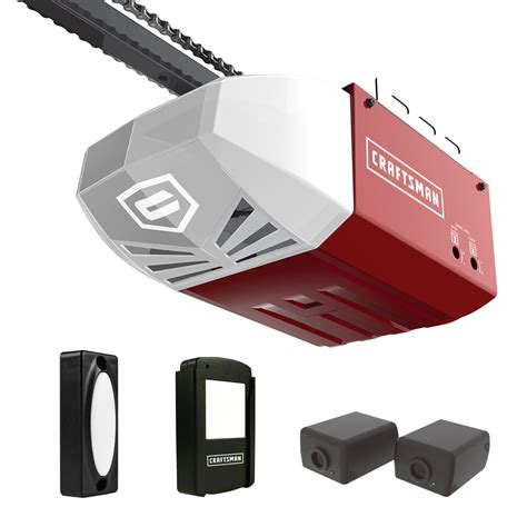 1 2 Hp Craftsman Garage Door Opener Parts Make Your Own Beautiful  HD Wallpapers, Images Over 1000+ [ralydesign.ml]