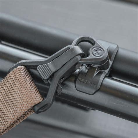 1 2 Shotgun Forward Sling Mount