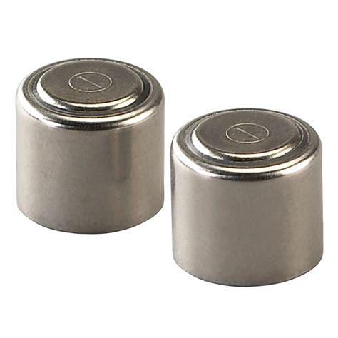 1 3N Lithium Batteries At Batteries Plus Bulbs