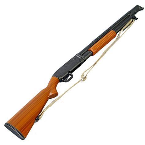 1 6 Scale Pump Shotgun